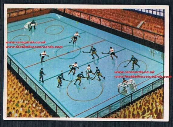 1963 Bruguera ice hockey rink 173